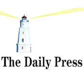 Ashland Daily Press