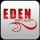 My iClub - Eden Benessere