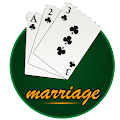 Marriage Card Game download