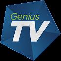 ISPA Genius TV icon