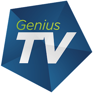 ispa genius tv android apps on google play. Black Bedroom Furniture Sets. Home Design Ideas