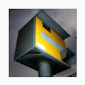 Speed Camera Alert - Adelaide icon