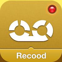Recood Social Vid...