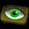 BeMeBlackBox icon