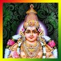 Lord Ayyappan Live Wallpaper icon
