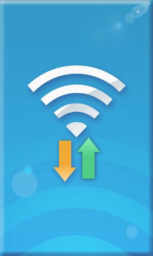 WIFI-ShareDisk