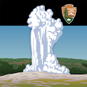 Yellowstone Geysers icon