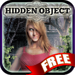 Hidden Object - Lost Souls