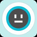 Pixme Express icon