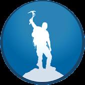 WorldSummits: Für Bergsteiger