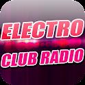 Electronic Radio logo