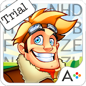 Best Cryptograms - Trial