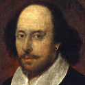 Shakespeare Quotes (FREE!) icon