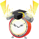 Smart Clock Lite