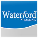 Waterford Bank Toledo Mobile icon