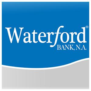 Waterford Food Bank