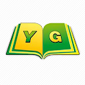 YellowGreen icon