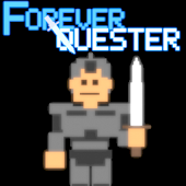 Forever Quester- Unlimited