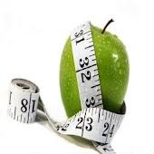 Dieta de 7 dias