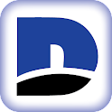 Diveline icon