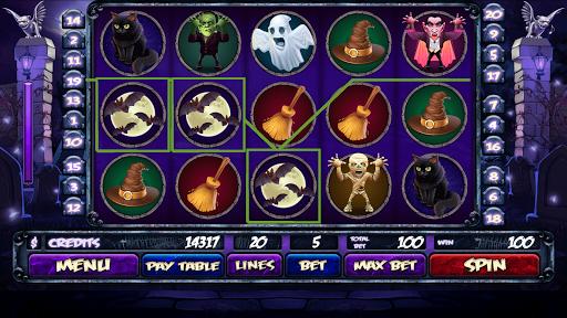 Monkeyland slot machine game 20 20 gambling