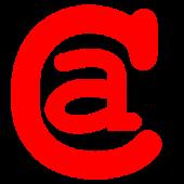 Ca-Calc Free