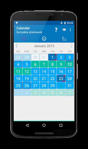 LoversDayCount 情人天數計算- Google Play Android 應用程式