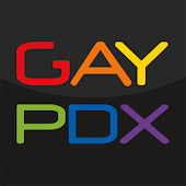 GayPDX