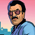 Vice City Gangsters icon