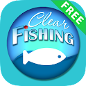 Clear Fishing Time
