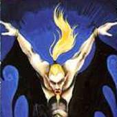 Tarot of the vampires. Premium