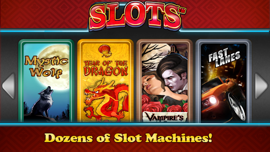 halloween slot machine screenshots on snapchat
