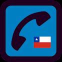Phone-cl logo