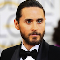 Jared Leto Fan Page icon