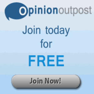 Opinion Outpost Join for Free APK - Download Opinion Outpost