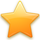 Bookmarks manager icon