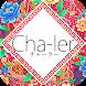 チャット型メーラー cha-ler