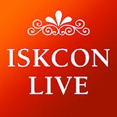 ISKCON Live