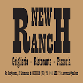 New Ranch Ristopizza Chioggia