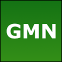 GameMakerNews logo