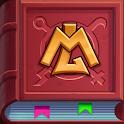 Merlin`s Lab