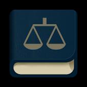 Юридический cловарь