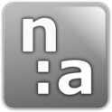 Next Alarm Free icon