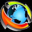 StockMan logo