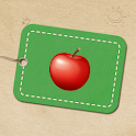 School Lunch Buddy icon