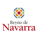 Turismo Navarra - App Oficial icon