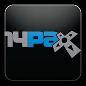 PAX Prime 2014