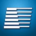 mySaskTel icon