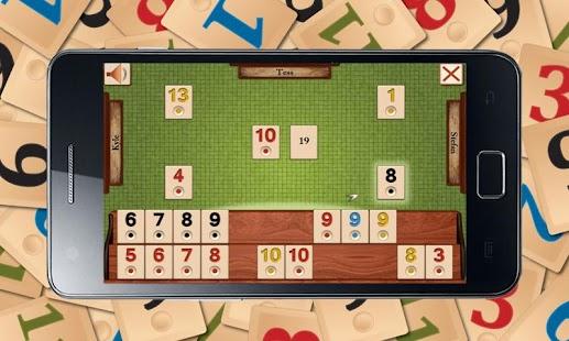 Okey 棋類遊戲 App-愛順發玩APP