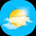 Chronus: Naxar Weather Icons v1.0